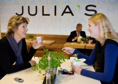 Servex (Julia's)